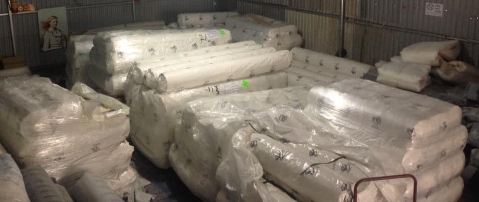 Giá bán cuộn màng nhà kính politiv israel 4m2 chính hãng nhập khẩu