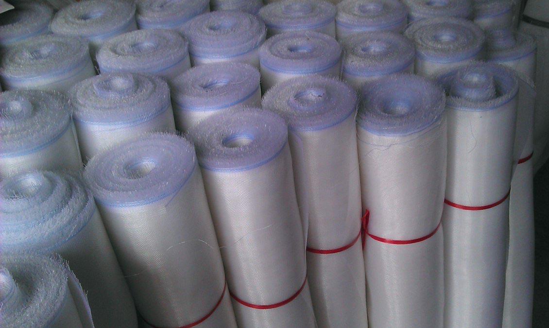 cuộn lưới ngăn chặn côn trùng nhà kính 32 mesh hàng Đài Loan