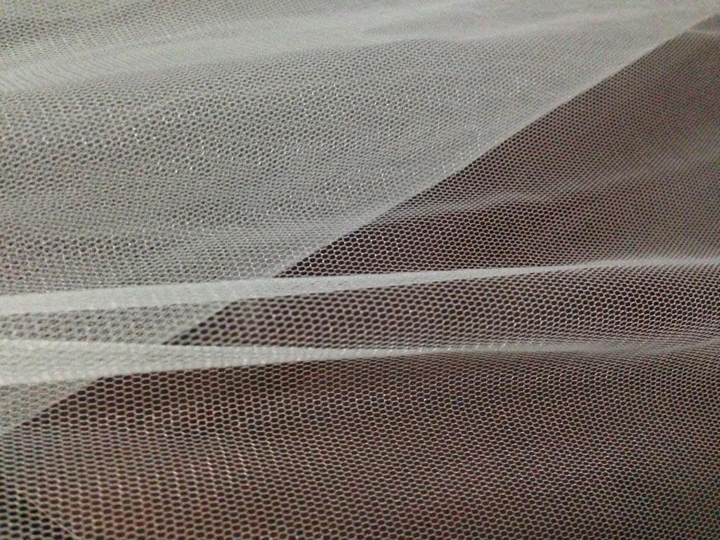 lưới chắn côn trùng 50 mesh