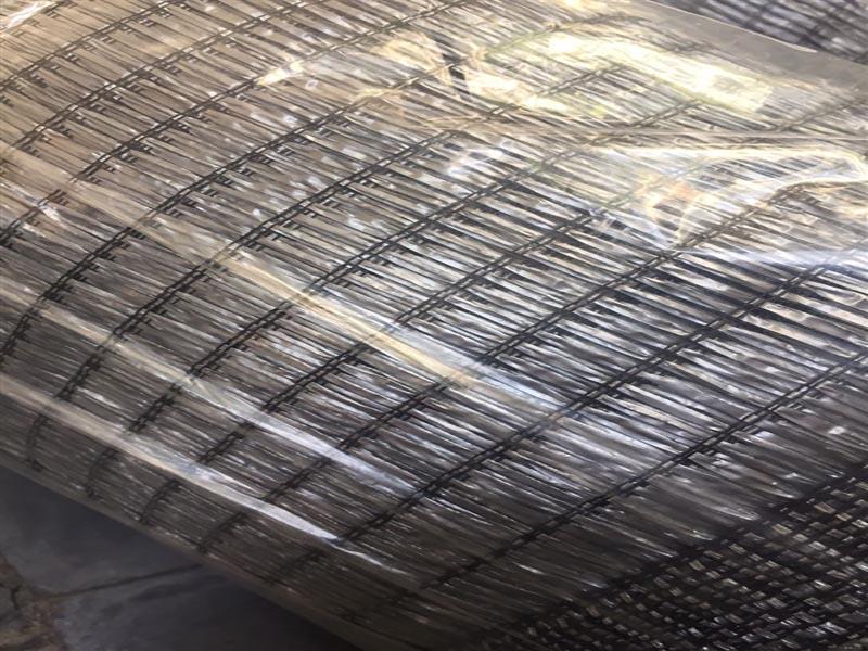 Cuộn lưới che nắng Thái Lan khổ ngang 3m dài 50m che nắng 60%