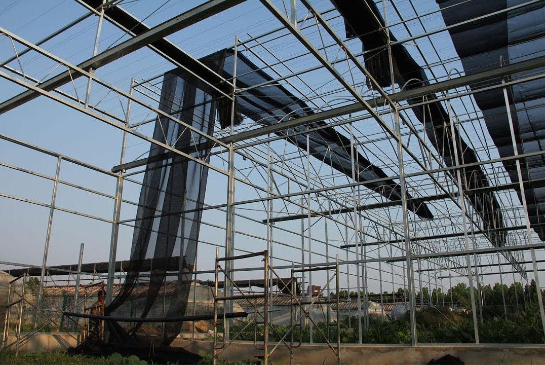lưới chống nắng mưa thương hiệu golden sun thái lan giá bao nhiêu tiền 1 cuộn