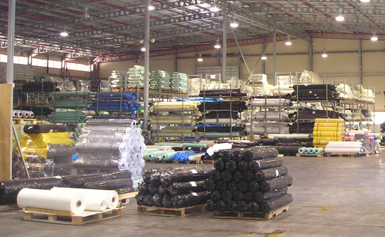 Giá bán cuộn màng nhà kính politiv israel 2m2 chính hãng nhập khẩu