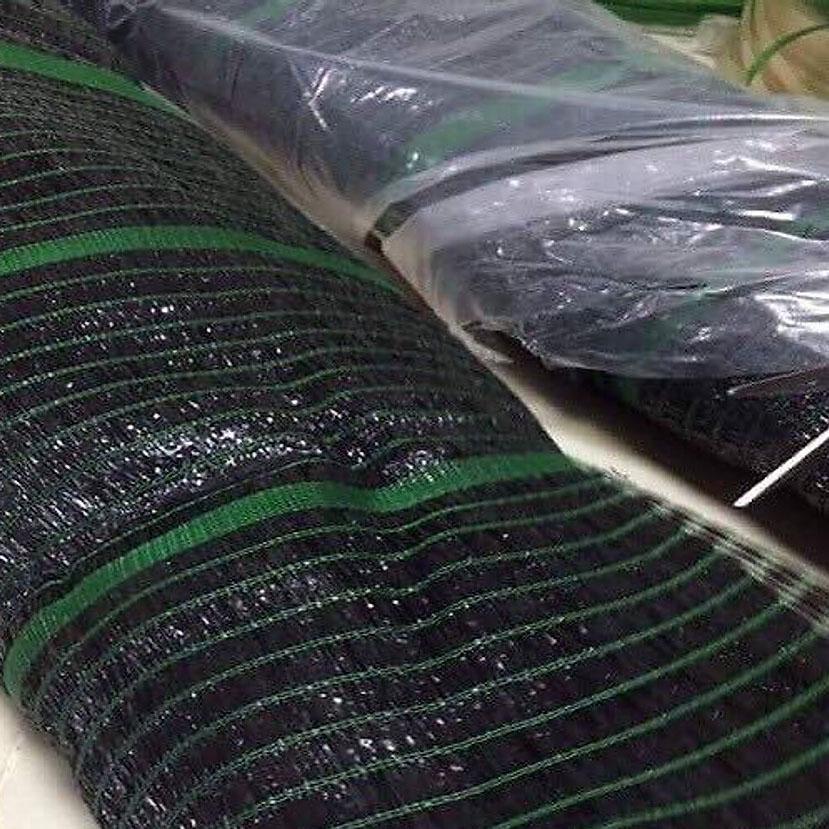 Lưới che nắng Thái Lan 60% khổ ngang 3m dài 50m